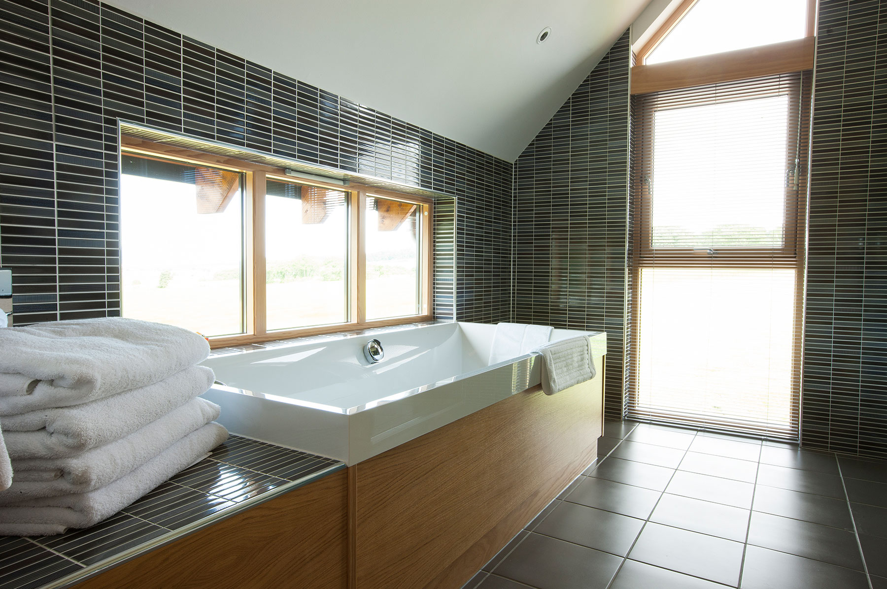 Lodge_bathroom