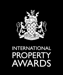 international-property-awards-2011
