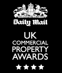 uk-commercial-property-awards-2009
